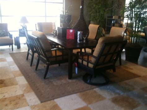 Hickory Furniture Mart Outdoor Furniture From High Point Patio Furniture Hickory Nc