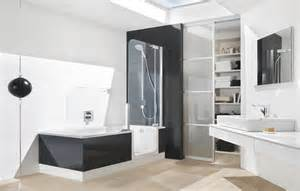 lowes walk in bathtubs with shower useful reviews of