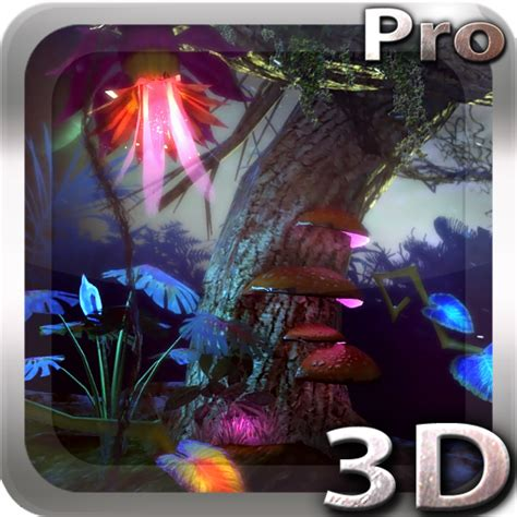 3d live wallpaper for android mobile free jungle 3d live wallpaper android forums at