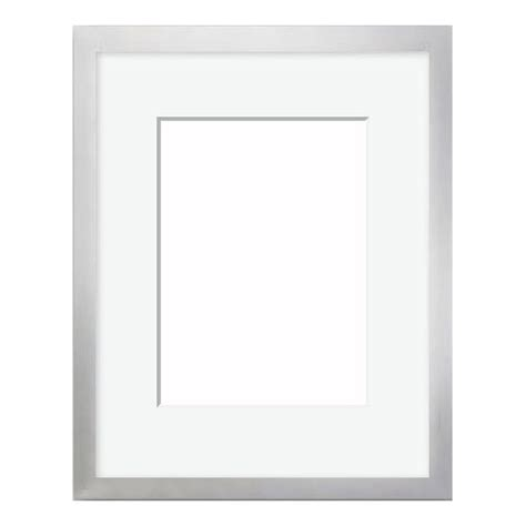 10 X 3 Framing Archival Mat - picture frames buy custom discount frames and framing at