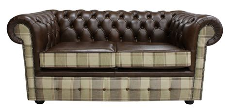 Buy Leather Sofa Uk Buy Leather Sofa Uk How To Buy A Cheap Chesterfield Sofa Designersofas4u Newman Mid Leather 3