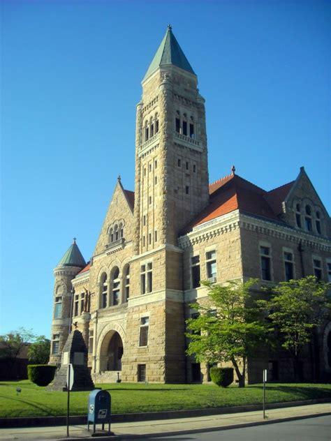 Highlands County Court Records Randolph County Court House West Virginia Explorer
