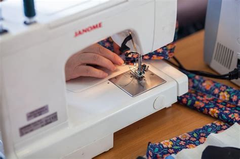 Обучение кройке и шитью в новокузнецке до