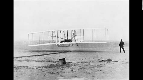 the wright brothers a history from beginning to end books photos the wright brothers take flight