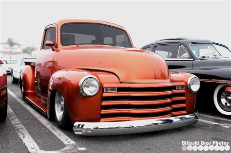 Classic Car Wallpaper Settings Cool by Chevrolet Chevy Classic Custom Cars Truck