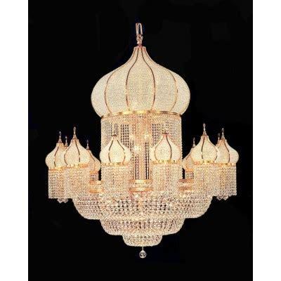 chandelier big big chandelier for hotel ch11035