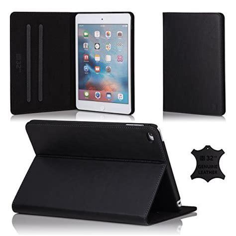 32nd® Premium Leather Folio Case for Apple iPad Air 2