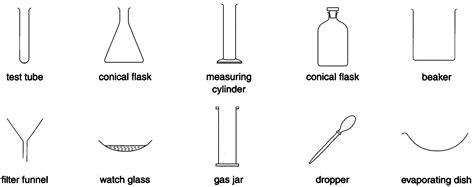 sectional diagram laboratory apparatus diagram of experimental apparatus diagram get free image