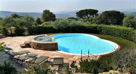 hotel piscina interna villa con piscina interna riscaldata e sauna sul lago