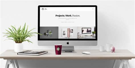 themeforest yonkers three agency responsive html5 portfolio for creatives