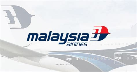malaysia airlines latest airfare deals  open  booking  april great deals singapore