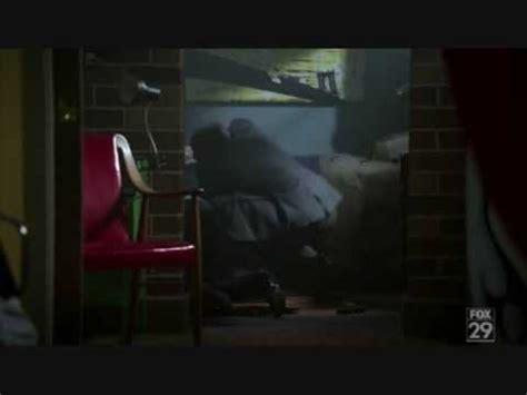 house kutner pourquoi la mort de kutner la r 233 ponse est sur admicile fr