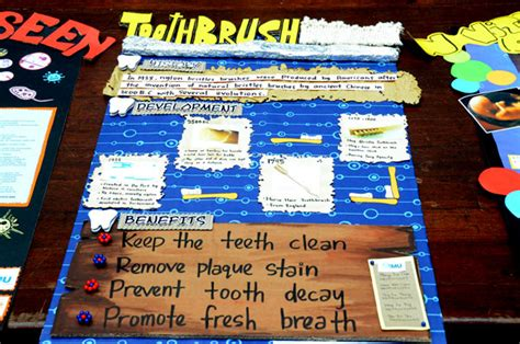 themes for english project imu news an imu students project enhancing the