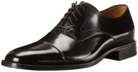 most comfortable mens dress shoes ever most comfortable dress shoes for men bellatory