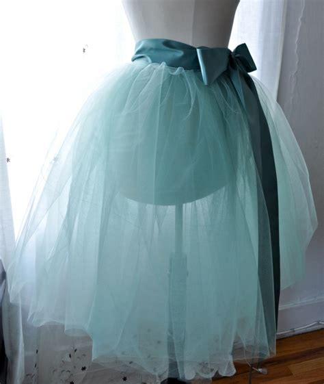 Organza Dress Tutorial | 1000 images about how to make tutus dresses on pinterest
