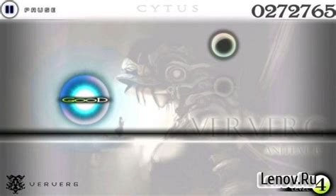 cytus full version apk download download cytus 6 0 full version apk reluctancerage