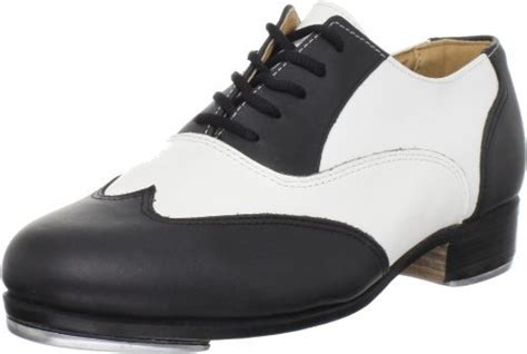 oxford style tap shoes black and white oxford tap shoes 28 images so dan 231