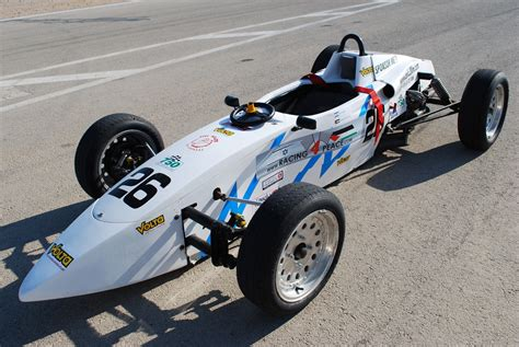 drive formula vee photo gallery autoblog