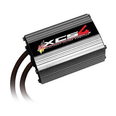 Hurricane Xcs 7 Stabilizer jual hurricane xcs 4 voltage stabilizer mobil