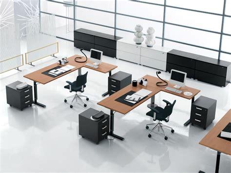 lavorare in un ufficio sta ufficio low cost