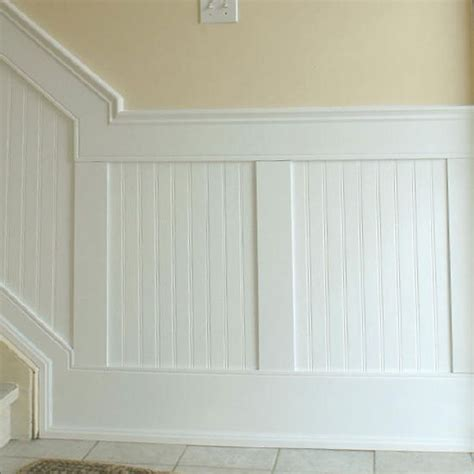 Different Kinds Of Wainscoting Best 25 Wainscoting Kits Ideas On Beadboard