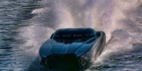 fountain boats still in business five fabulous 50s