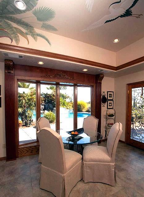 interior design resources kitchen to patio remodel tina s interior design resources