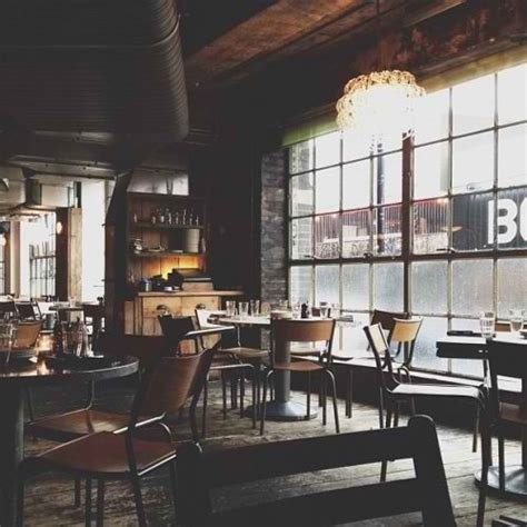 industrial coffee shop coffee shop rustic industrial coffee shops interior coffee house pizza east big windows
