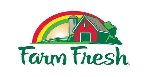 farm house fresh www hrfoodbank org