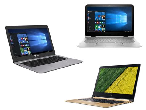 Hp Asus Vs Acer im vergleich acer 7 vs asus zenbook ux310uq vs hp spectre x360 13 notebookcheck tests