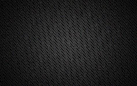 wallpaper desktop dark black wallpaper background
