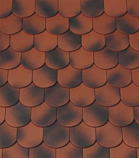 creaton dachziegel preis creaton dachziegel preis tondachziegel creaton balance