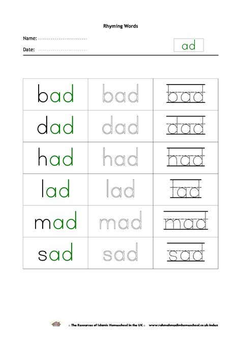 printable worksheets reception stunning free worksheets for reception class images