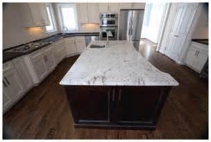 40 colonial cream granite for kitchen design ideas home and house design ideas