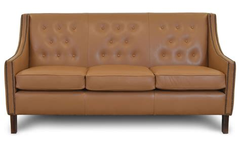 detroit sofa company reviews hemingway sofa reviews conceptstructuresllc com