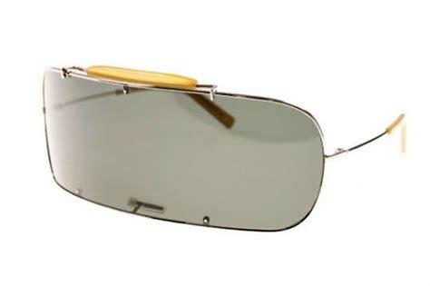 cool glasses new cool sunglasses new glass