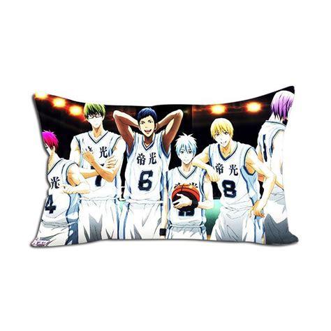 Anime Waifu Pillow by Dakimakura Boy Reviews Shopping Dakimakura Boy