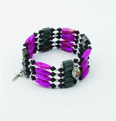 Boucle D Oreille Magnã â â Tique Bracelet Collier Magn 195 169 Tique