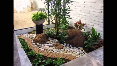 rocks in garden design small rock garden designs small gardens landscaping ideas