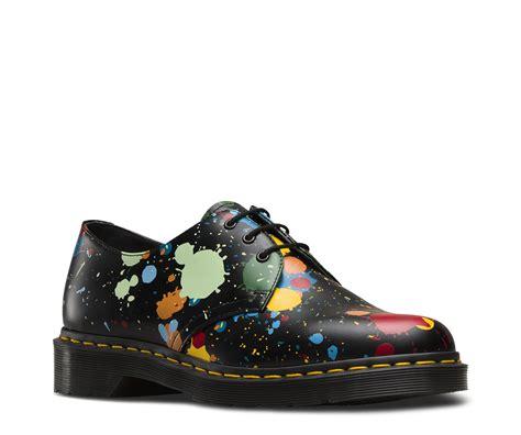 dr martens mens sandals sale factory direct dr martens mens shoes sale dr