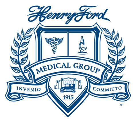 henry ford health system detroit mi henry ford signature hfmg henry ford