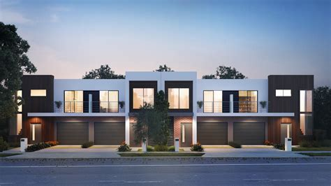 2 Bedroom Houses For Rent parkaway townhouses in inverell parkway tarneit vic 3029