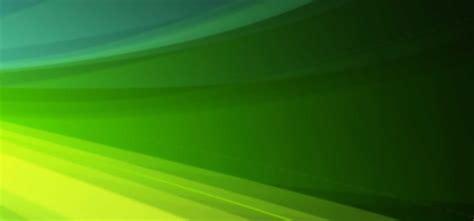 wallpaper green vector image gallery light green graphic