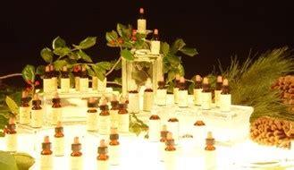 fiori di bach in farmacia fiori di bach modena omeopatia fitoterapia dermocosmesi