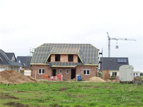 bsa wohnbau bsa wohnbau vom bauunternehmer zum qualit 228 ts bautr 228 ger