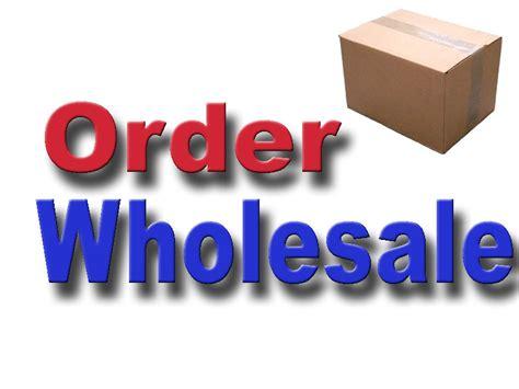 drop wholesale wholesale dropshippers drop shipping wholesalers