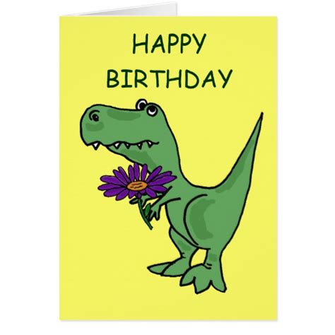 T Rex Birthday Meme - happy birthday t rex memes