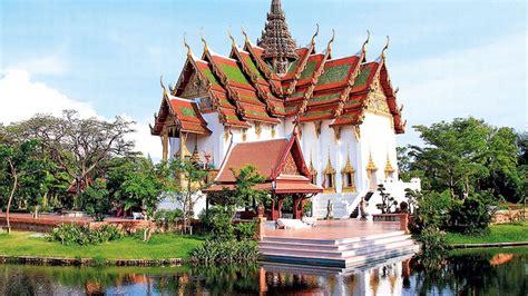 travel ideas  cheap places  travel  hong kong
