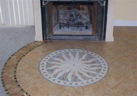 carpet ceramic tile transition the useful of carpet tile transition ideas tedx decors