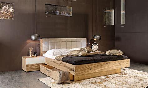 schlafzimmer zirbenholz emejing schlafzimmer aus zirbenholz images ridgewayng